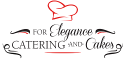 For Elegance Catering Welcome Message